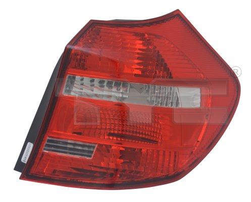 Feu arrière - TCE - 99-11-11907-01-2