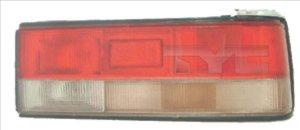 Feu arrière - TCE - 99-11-1774-05-2