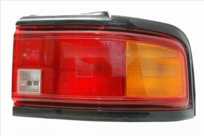 Feu arrière - TCE - 99-11-1776-05-2