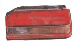 Feu arrière - TYC - 11-1778-05-2