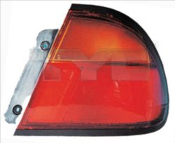 Feu arrière - TYC - 11-3048-05-2
