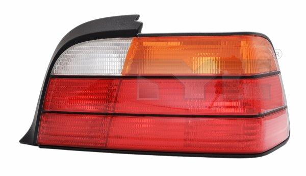 Feu arrière - TCE - 99-11-5997-21-2