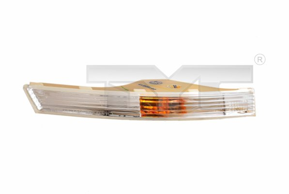 Feu clignotant - TYC - 12-0036-41-2