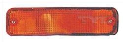 Feu clignotant - TYC - 12-1318-05-2