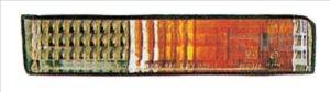 Feu clignotant - TYC - 12-1420-15-2