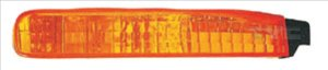 Feu clignotant - TYC - 12-1421-15-2