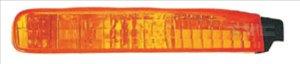 Feu clignotant - TYC - 12-1422-15-2
