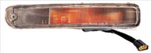 Feu clignotant - TCE - 99-12-1533-05-2