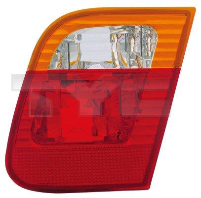 Feu arrière - TCE - 99-17-5221-01-9