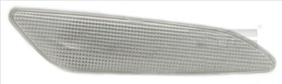 Feu clignotant - TYC - 18-0240-15-2