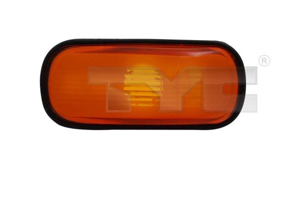 Feu clignotant - TYC - 18-0243-01-2