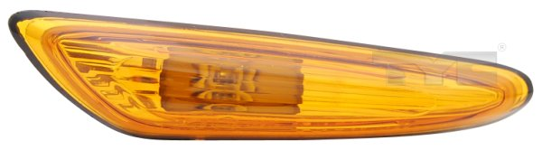 Feu clignotant - TYC - 18-0453-05-9