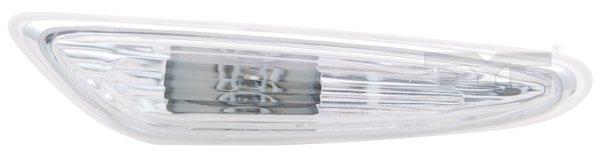 Feu clignotant - TCE - 99-18-0453-15-9