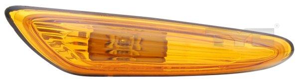 Feu clignotant - TYC - 18-0454-05-9