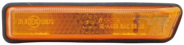 Feu clignotant - TYC - 18-0459-05-9