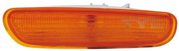 Feu clignotant - TYC - 18-0544-00-9