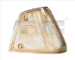 Feu clignotant - TCE - 99-18-1428-05-2