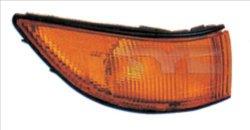 Feu clignotant - TCE - 99-18-1468001