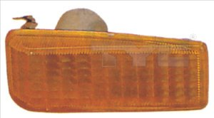 Feu clignotant - TYC - 18-3573-05-2