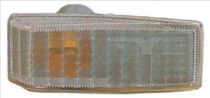 Feu clignotant - TCE - 99-18-3573-15-2