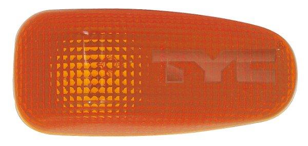 Feu clignotant - TYC - 18-3575-45-2
