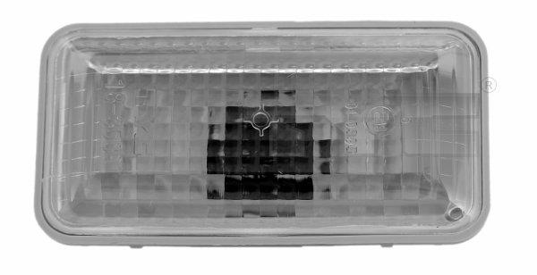 Feu clignotant - TYC - 18-3589-85-6