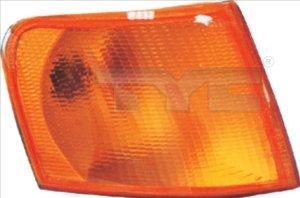 Feu clignotant - TYC - 18-5087-05-2