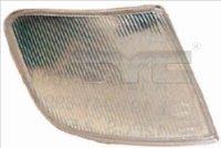Feu clignotant - TYC - 18-5101-01-6
