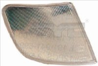 Feu clignotant - TYC - 18-5102-01-6