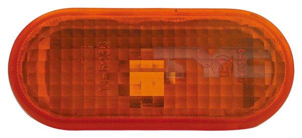 Feu clignotant - TYC - 18-5235-01-2