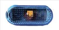 Feu clignotant - TYC - 18-5235-45-2