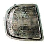 Feu clignotant - TCE - 99-18-5242-05-2