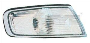 Feu clignotant - TCE - 99-18-5268-05-2