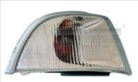 Feu clignotant - TCE - 99-18-5322005