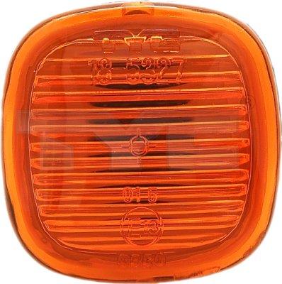 Feu clignotant - TYC - 18-5327-05-2