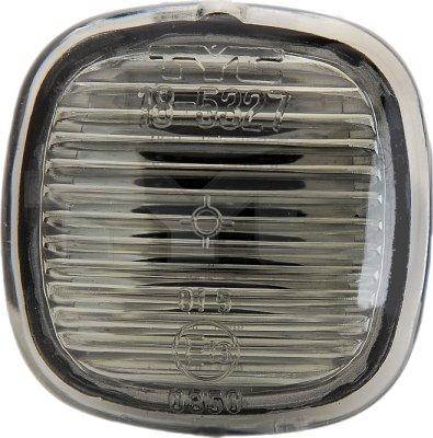 Feu clignotant - TYC - 18-5327-25-2