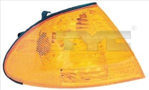 Feu clignotant - TYC - 18-5355-05-9