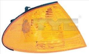 Feu clignotant - TYC - 18-5356-05-9