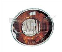 Feu clignotant - TCE - 99-18-5407-05-2