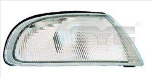 Feu clignotant - TYC - 18-5460-05-2