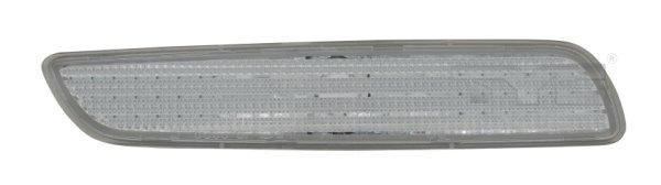 Feu clignotant - TYC - 18-5938-11-2