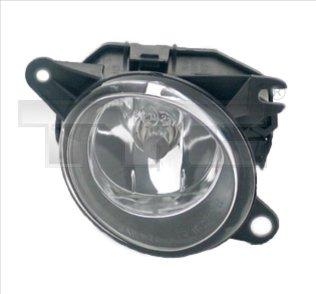 Projecteur antibrouillard - TYC - 19-0211001