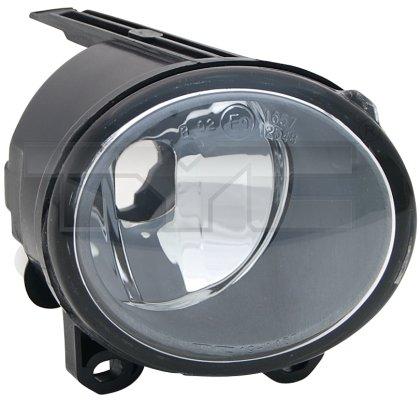 Projecteur antibrouillard - TYC - 19-0303-11-9