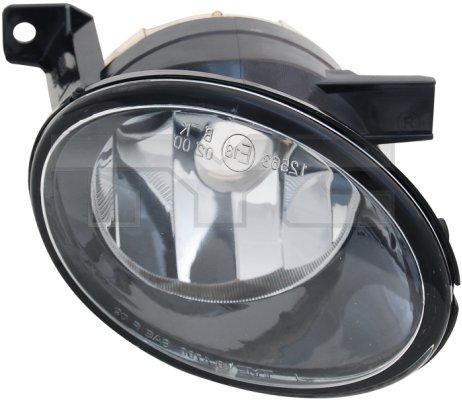 Projecteur antibrouillard - TCE - 99-19-0798-01-9