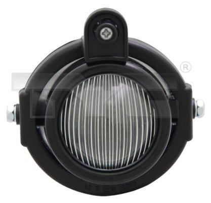 Projecteur antibrouillard - TYC - 19-0879-05-2