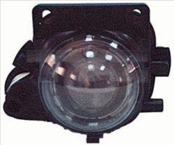Projecteur antibrouillard - TYC - 19-5083-05-2