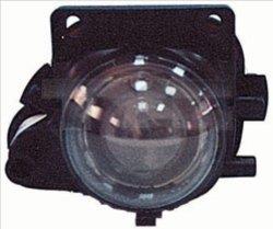 Projecteur antibrouillard - TCE - 99-19-5084-05-2