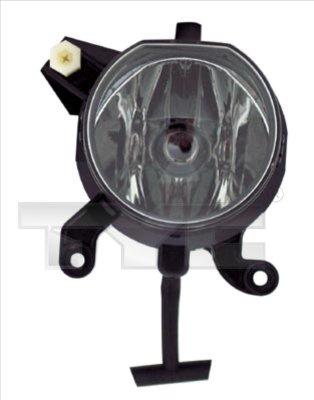 Projecteur antibrouillard - TYC - 19-5710-01-9