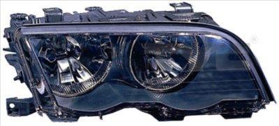 Projecteur principal - TYC - 20-0013-01-2
