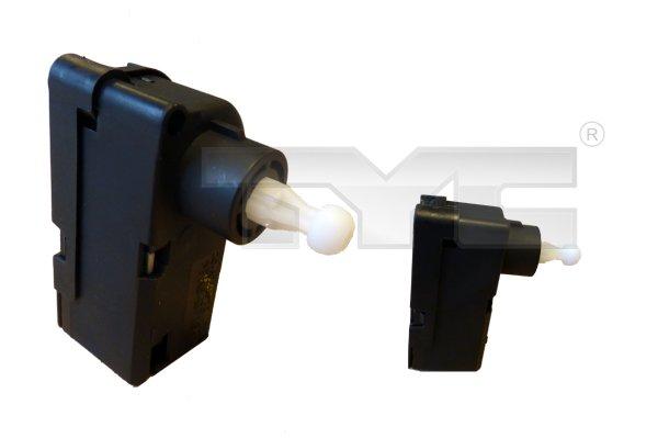 Élément d'ajustage, correcteur de portée - TYC - 20-0423-MA-1